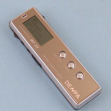 digitalaudiorecorder.jpg
